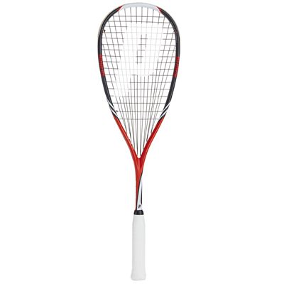 Prince Thunder Farenheit 300 Squash Racket