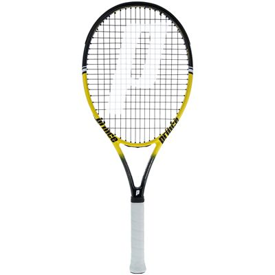 Prince Thunder Scream 105 Tennis Racket-Front