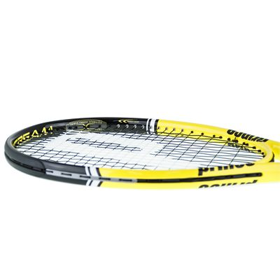Prince Thunder Scream 105 Tennis Racket-Head