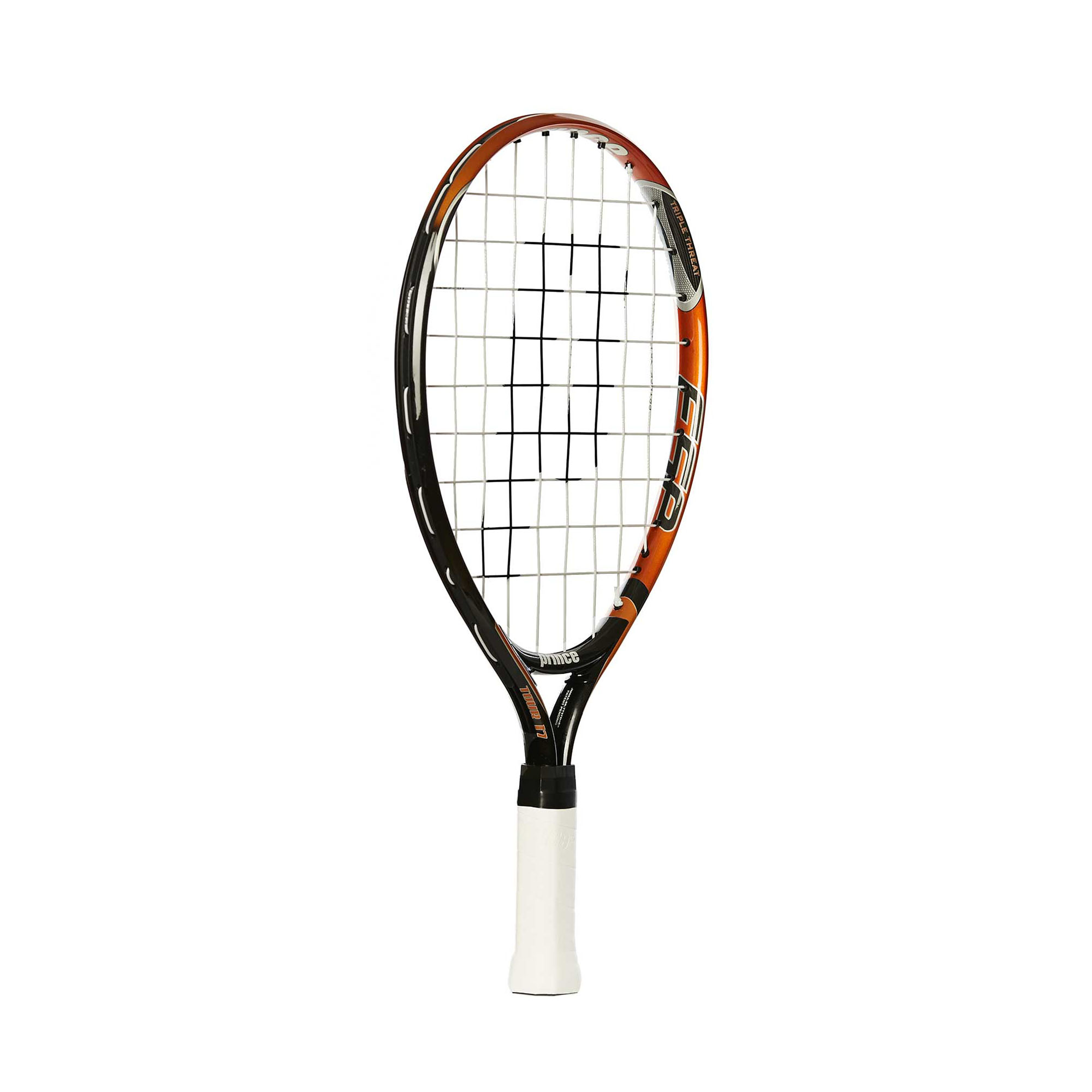 Prince Titanium Tour 17 Junior Tennis Racket