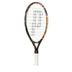 Prince Titanium Tour 19 Junior Tennis Racket