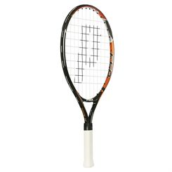 Prince Titanium Tour 21 Junior Tennis Racket