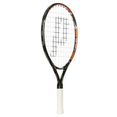 Prince Titanium Tour 21 Junior Tennis Racket