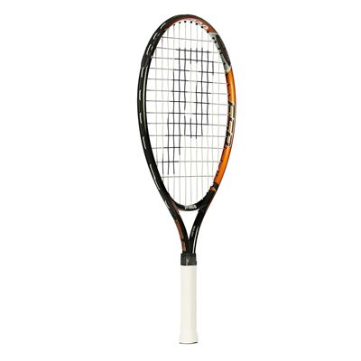 Prince Titanium Tour 23 Junior Tennis Racket