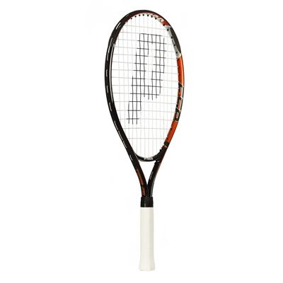 Prince Titanium Tour 25 Junior Tennis Racket