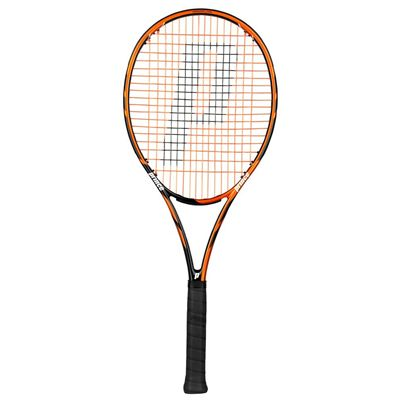 Prince Tour 100 Tennis Racquet
