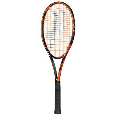 Prince 100 Tour Racquet