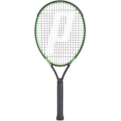Prince Tour 100P 25 Junior Tennis Racket
