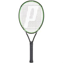 Prince Tour 100P 26 Junior Tennis Racket