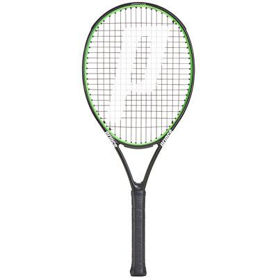 Prince Tour 100P 26 Junior Tennis Racket