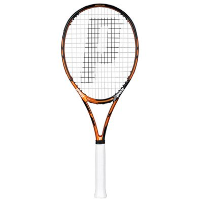 Prince Tour 100T ESP Tennis Racket