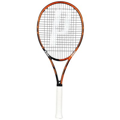 Prince Tour 100T Tennis Racket
