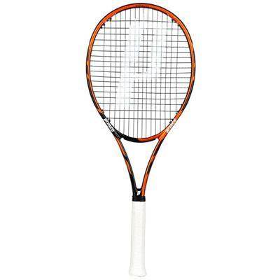 Prince Tour 100T Tennis Racket