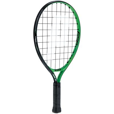Prince Tour 17 ESP Junior Tennis Racket - Angled