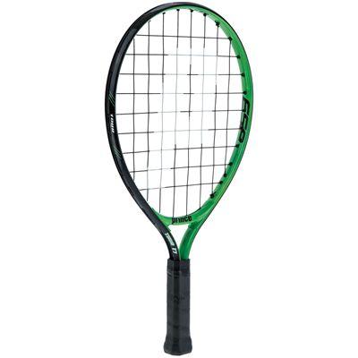 Prince Tour 17 ESP Junior Tennis Racket - Angled