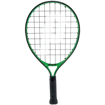 Prince Tour 17 ESP Junior Tennis Racket - Front