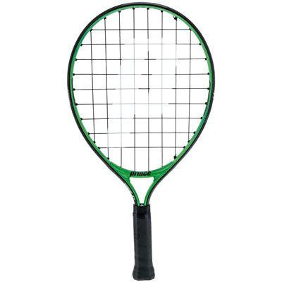 Prince Tour 17 ESP Junior Tennis Racket - Front