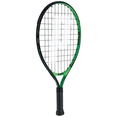 Prince Tour 19 ESP Junior Tennis Racket - Angle