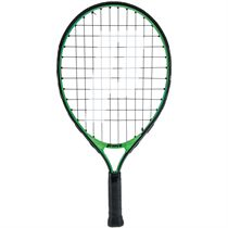 Prince Tour 19 ESP Junior Tennis Racket