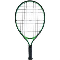 Prince Tour 19 ESP Junior Tennis Racket