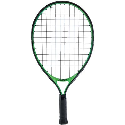 Prince Tour 19 ESP Junior Tennis Racket - Front