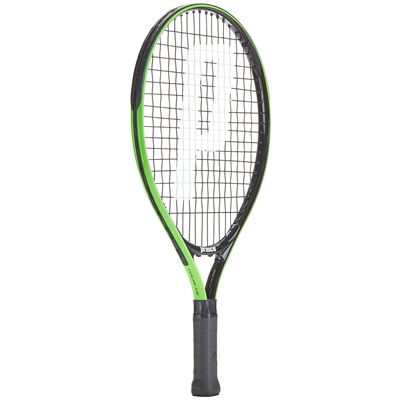 Prince Tour 19 Junior Tennis Racket - Angled