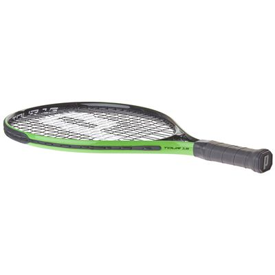 Prince Tour 19 Junior Tennis Racket - Horizontal