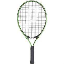Prince Tour 19 Junior Tennis Racket