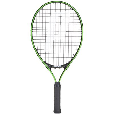 Prince Tour 19 Junior Tennis Racket