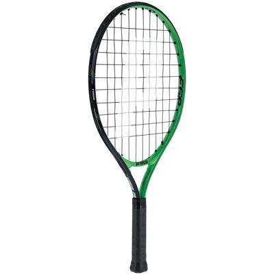 Prince Tour 21 ESP Junior Tennis Racket - Angle