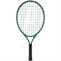 Prince Tour 21 ESP Junior Tennis Racket