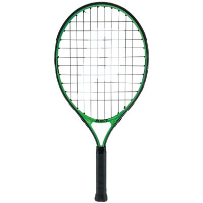Prince Tour 21 ESP Junior Tennis Racket - Front