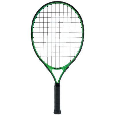 Prince Tour 21 ESP Junior Tennis Racket - Front