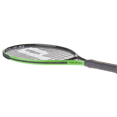 Prince Tour 21 Junior Tennis Racket - Horizontal