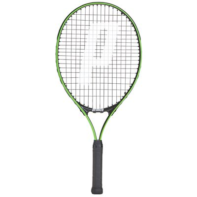 Prince Tour 21 Junior Tennis Racket