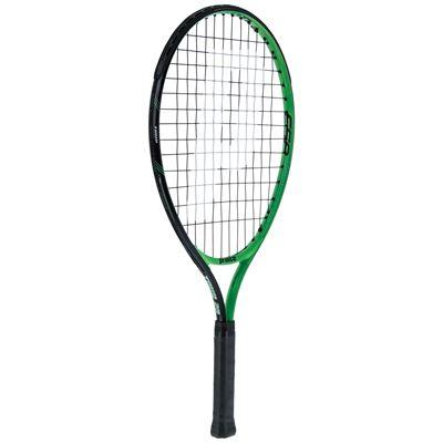 Prince Tour 23 ESP Junior Tennis Racket 2016 - Angle