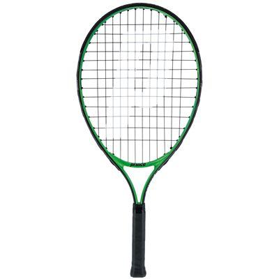 Prince Tour 23 ESP Junior Tennis Racket 2016 - Front