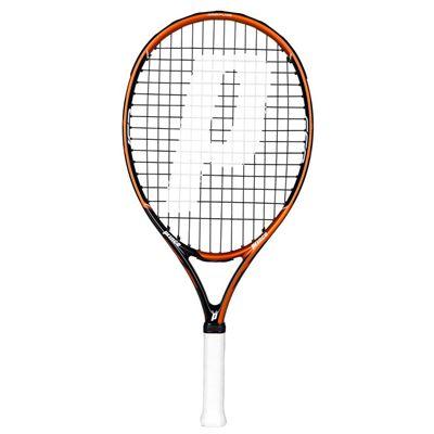 Prince Tour 23 ESP Junior Tennis Racket