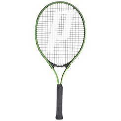 Prince Tour 23 Junior Tennis Racket
