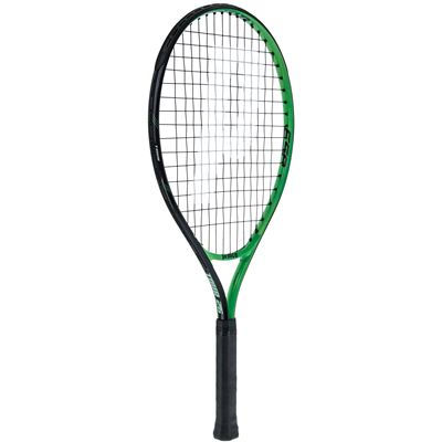 Prince Tour 25 ESP Junior Tennis Racket 2016 - Angle