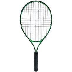 Prince Tour 25 ESP Junior Tennis Racket