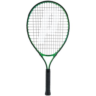 Prince Tour 25 ESP Junior Tennis Racket 2016 - Front