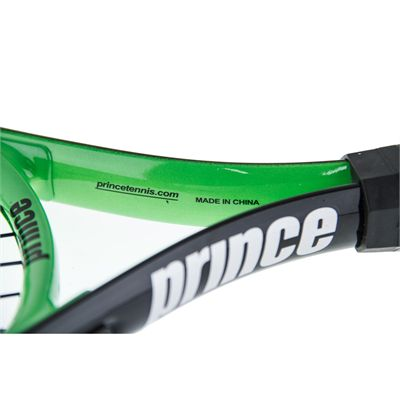 Prince Tour 25 ESP Junior Tennis Racket 2016 - Throat
