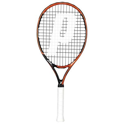 Prince Tour 25 ESP Junior Tennis Racket