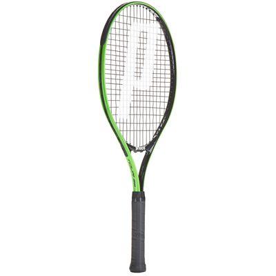 Prince Tour 25 Junior Tennis Racket SS18 - Angled