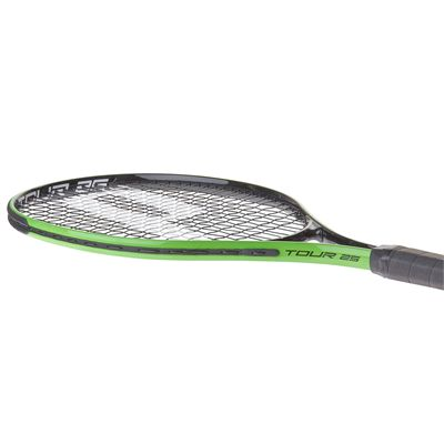 Prince Tour 25 Junior Tennis Racket SS18 - Horizontal