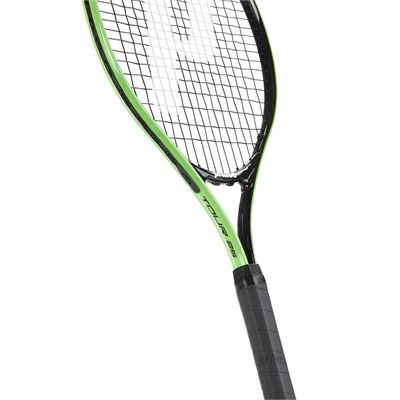 Prince Tour 25 Junior Tennis Racket SS18 - Zoomed