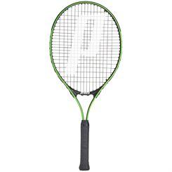 Prince Tour 25 Junior Tennis Racket