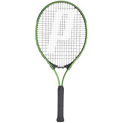 Prince Tour 25 Junior Tennis Racket SS18