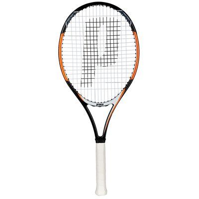 Prince Tour 26 Junior Tennis Racket Main